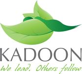 Kadoon Trading كدون التجاري